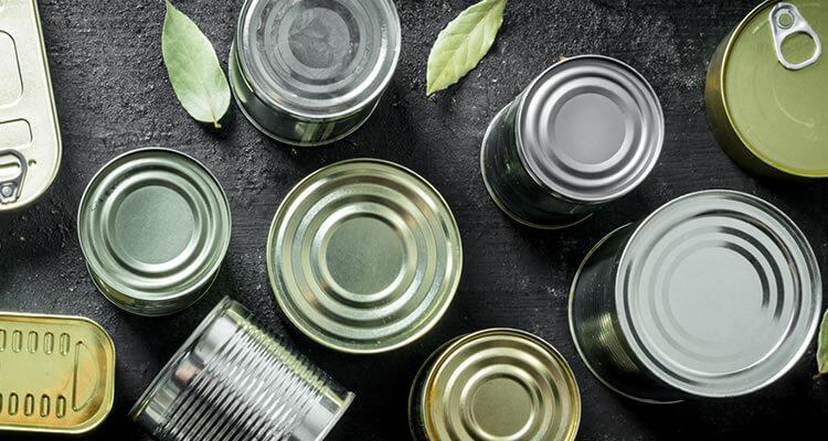 全日本一般缶工業団体連合会